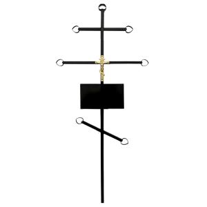 krest-metallicheskij-standart-p