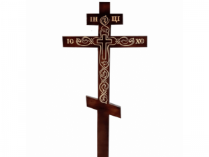 krest-sosnovyj-ornament
