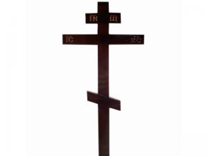 krest-sosnovyj-temnyj