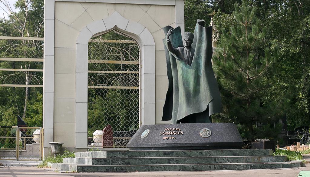 danilovskoe-musulmanskoe-kladbische