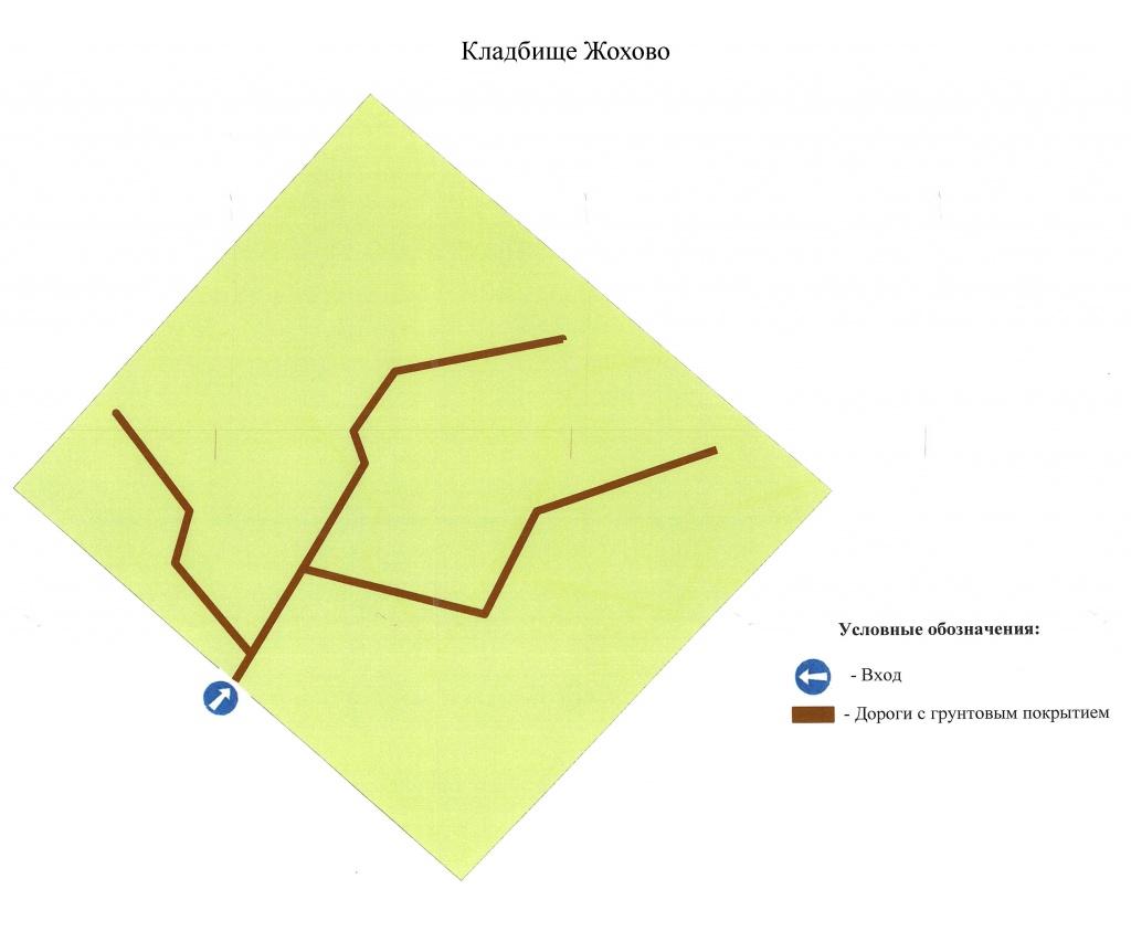 kladbishhe-zhohovo